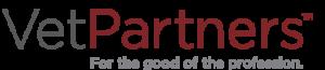 VetPartners Logo